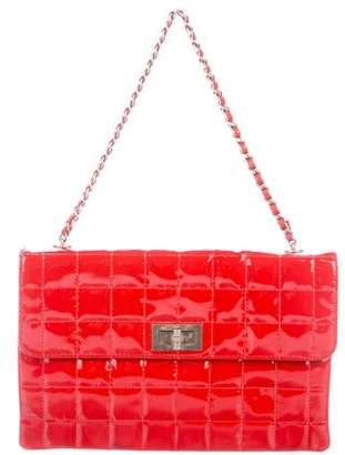 Chanel Reissue Square Quilt Flap Bag