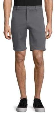 Ezekiel Bounce Shorts