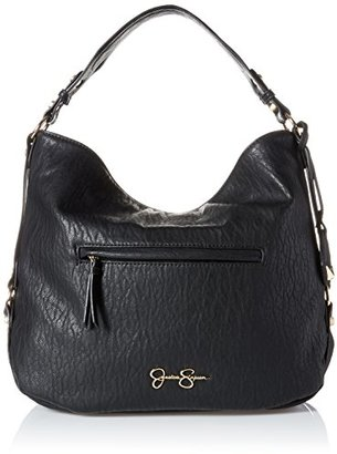 Jessica Simpson Kendall Hobo $57.66 thestylecure.com