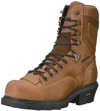 Georgia GB00096 Mid Calf Boot
