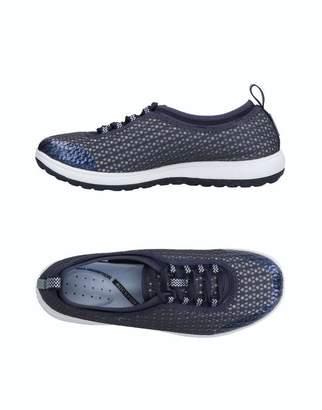 Rockport Low-tops & sneakers