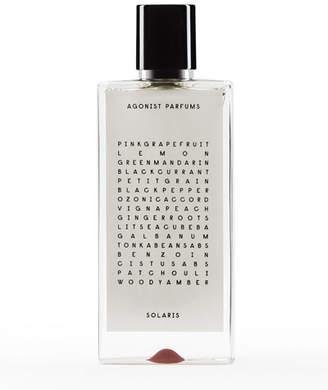 Lab Series Agonist Solaris Perfume Spray, 50 mL
