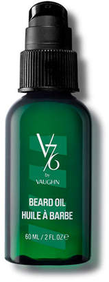 V76 by Vaughn Beard Oil, 2 oz.