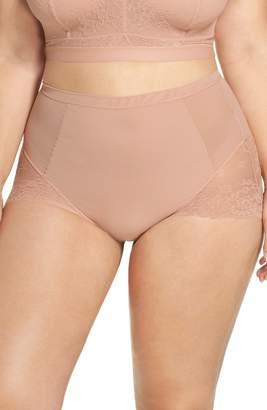 Spanx R) Spotlight On Lace Briefs