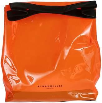 Simon Miller S810 Lunch Bag