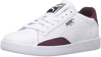 Puma Women's Match Lo Basic Sports Wn's Running Shoe