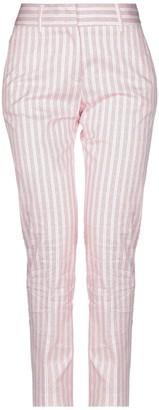 Piazza Sempione Casual pants - Item 13274510PW