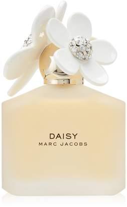 Marc Jacobs Daisy Eau De Toilette Spray Anniversary Limited Edition, 3.4 Oz, 1 lb