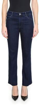 Prada Linea Rossa Denim Jeans