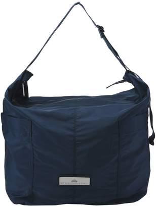 adidas by Stella McCartney Cross-body bags - Item 45398589VG