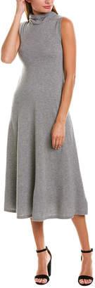 Autumn Cashmere Cashmere Sweaterdress