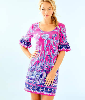 Lilly Pulitzer Jayden Dress