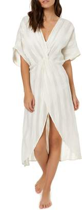 O'Neill Edie Cover-Up Dress