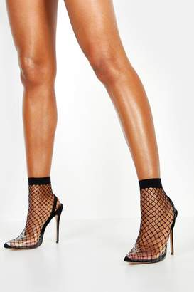 cc27b75346ae Black And White Pointed Heels - ShopStyle UK