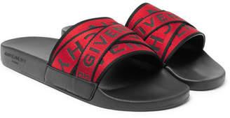 a3e23a935fd Givenchy Sandals For Men - ShopStyle Australia