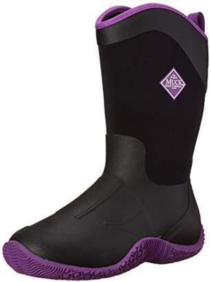 Muck Boot Muck Tack ll Mid-Height Rubber Women's Barn Boots