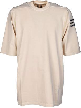 Drkshdw Rick Owens Jumbo T-shirt