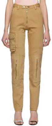 BEIGE Gmbh GmbH Anton Jeans