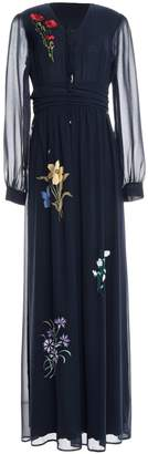 Annarita N. Long dresses - Item 34950820XW