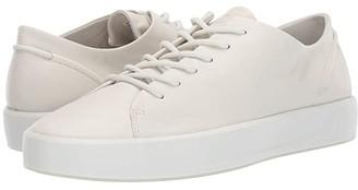 Ecco Soft 8 Soft Sneaker