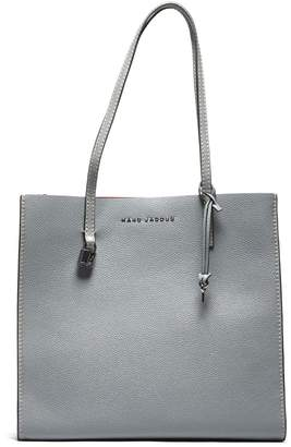Marc Jacobs The Grind Shopper Bag