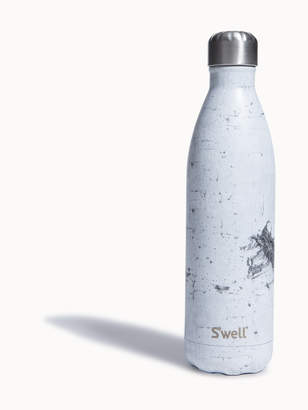 Swell S'well 25 OZ Water Bottles