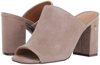 Tommy Hilfiger - Sayna Women's Shoes $79 thestylecure.com
