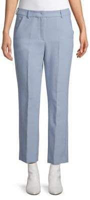 Max Mara Amati Suit Pants