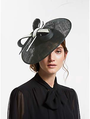 e7a6518f7240d John Lewis   Partners Morgan Loop Disc Occasion Hat