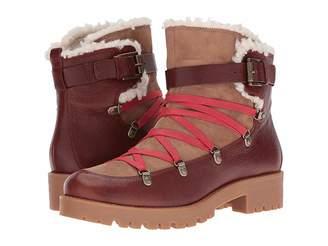 Nine West Orynne Women's Boots