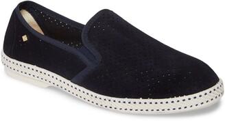 Rivieras Sultan des Plages Slip-On Sneaker