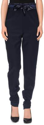 Alexis Mabille Casual pants - Item 36810457