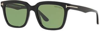 Tom Ford Sunglasses, FT0646 53