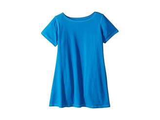 DAY Birger et Mikkelsen Independence Clothing Co The T-Shirt Dress (Big Kids)