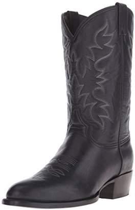 Stetson Men's Midnight Riding Boot