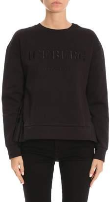 Iceberg Sweater Sweater Women