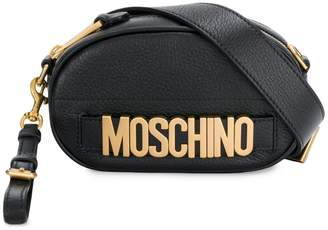 Moschino belt bag