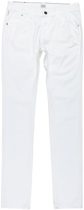 Armani Junior Casual pants - Item 36954031BX