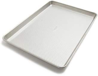 """Sur La Table Platinum Professional Half Sheet Pan, 17.25"""" x 12.25"""""""