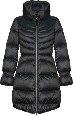 Geospirit Down jackets - Item 41887068IN