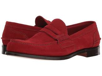 Church's Pembrey Loafer Men's Shoes