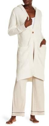 UGG Judith Plush Longline Cardigan