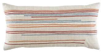 DwellStudio Indira Accent Pillow
