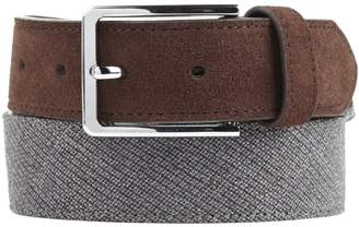 The Tie Bar Business Solid