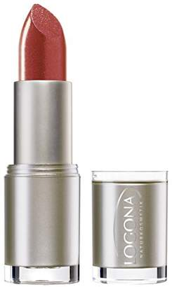 Logona Kosmetik Lagona Lipstick