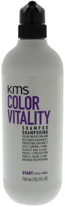 Kms 25.3Oz Color Vitality Shampoo