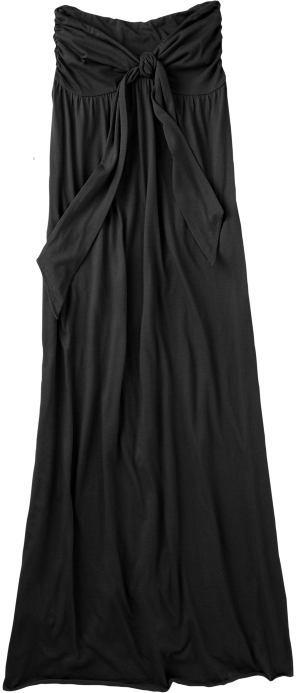 Women's Maxi Tube Dresses