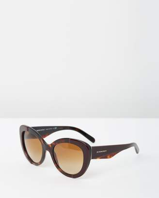 Burberry BE4253