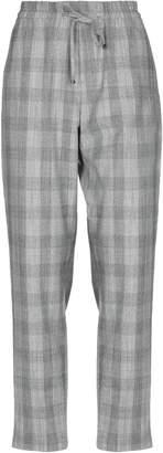 Bogner Casual pants - Item 13352410GX