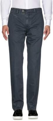 Bugatti Casual pants - Item 13203607VI